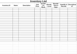 inventory control spreadsheet template theatre inventory template google search theater lights