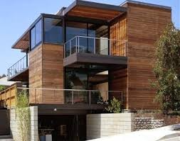 postmodern architecture homes. Postmodern Homes Previous Next . Architecture A
