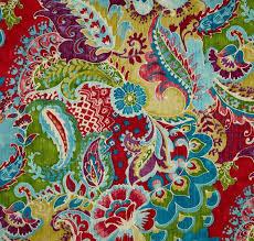boho home decor bright bohemian curtains multi colored window curtains bright fl paisley ds rod