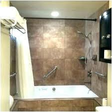 steam shower whirlpool tub combo kohler