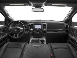 2018 dodge 2500 white. wonderful 2018 2018 ram 2500 laramie longhorn in orlando fl  greenway chrysler dodge  jeep throughout dodge white