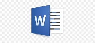 Ms Word Powerpoint What Is The Difference Between Ms Word And Ms Powerpoint Microsoft