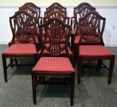 classic dining room chairs. Classic Dining Room Chairs Design Style: Thumbnail N