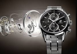 zeeshan news latest style of watches for boys these companies made gold silver and diamond watches and also made very branded artificial watches these all companies are very famous popular and very