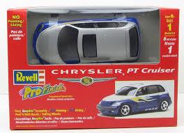 new release plastic model car kitsBest 25 Plastic Model Cars ideas on Pinterest  Dodge hemi Scale