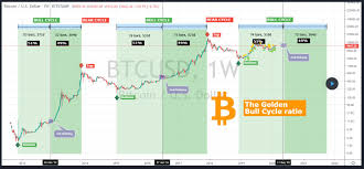 This year saw bitcoin peak at $31, followed by a 94% dump where bitcoin's price fell to $2. Mid 2020 Likely To Mark Start Of Bitcoin S Bull Run Past 20 000 Laptrinhx
