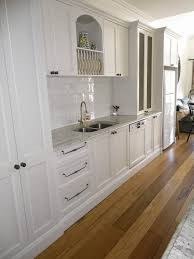installing kitchen cabinets from ikea new 20 beautiful design for ikea kitchen cabinet installation height