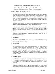 Hindustan Petroleum Dip Chart Hcl Fuel Tank Specs Docshare Tips