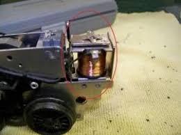 building an electronic e unit for your lionel dc steam engine building an electronic e unit for your lionel dc steam engine hubpages