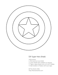 a5a67c772e01ec69be76469b35d62159 diy captain america shield free printable the nerds, avenger on printable birthday cards nicolas cage wife