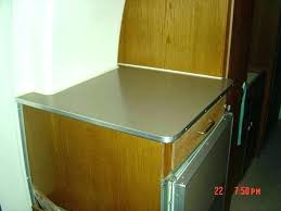 countertop edging trim edge moulding edge trim com concrete edge moulding kitchen edge molding edge moulding