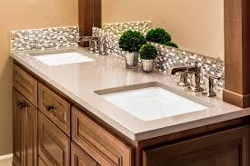 pros cons of quartz countertops in toronto