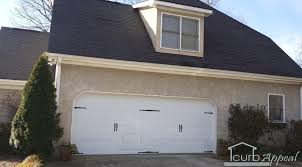 garage door installation in tucker ga