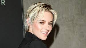 Kristen Stewart: Unglaubliche ...