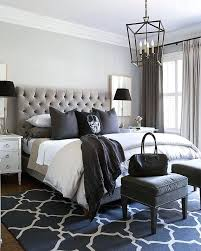 black and white bedroom rugs black and white bedroom decor amusing black and white striped bedroom black and white bedroom rugs