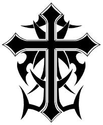 cool designs to draw. Cool Cross Designs Draw Tribal Design | Templar Night Bike . To