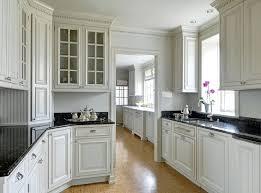 Adding Crown Molding To Kitchen Cabinets Impressive Design