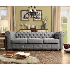 um size of rolled arm accent chair roll arm bench furniture antique pendale sofa value roll