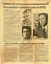 Image result for images of franklin Delano Lopez