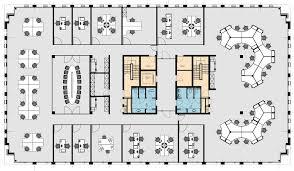 office space floor plan creator. Office Space Plans. E Floor Plan Autocad Plans Creator