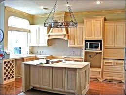 honey maple kitchen cabinets. Kitchen Paint Colors With Honey Oak Cabinets Maple