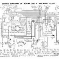 honda ca77 wiring diagram wiring database library honda ca77 wiring diagram pediabit club 1964 honda dream 305 ca77 diagram and source ·