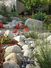 Small Picture Fairy Yardmother Landscape Design Dry Creek Bed