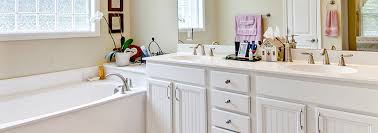 best bathroom cleaning products. The Best Bathroom Cleaning Products Best Bathroom Cleaning Products