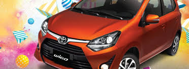 2018 toyota wigo review.  wigo 2019 toyota wigo review specs and release date on 2018 toyota wigo review w