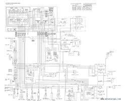 cat 70 pin ecm wiring diagram solidfonts cat 3406 wiring diagram and hernes
