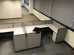 cheap office cubicles. Used Cubicles Cheap Office