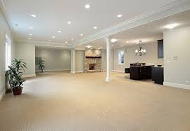 basement remodel designs. Beautiful Basement Basement Remodeling St Louis How Does A Remodeled Become Viable  Choice For Remodel Designs M