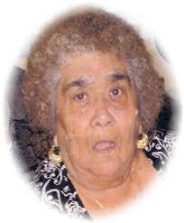Eleanor Zaragoza Obituary - Death Notice and Service Information