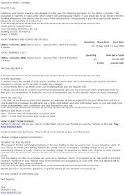 request for financial assistance letter sample   quote templates About Credit Card