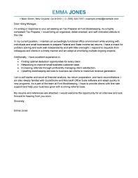 Vita Volunteer Resume Volunteer Tax Preparer Resume Duties Templates Income Accounting 16