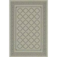 outdoor gray 6 x 9 indoor outdoor rug