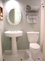 latest bathtub designs latest corner bathtubs designed by corner bathtub bathtubs and corner latest bathrooms designs