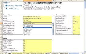 financial management excel financial management template barca fontanacountryinn com