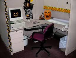 office halloween decorations. Simple Decorations Halloween Office Decorations Intended E