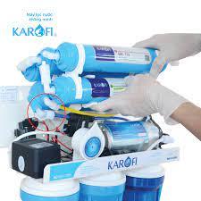 16 Bước chi tiết để lắp đặt hoàn chỉnh máy lọc nước gia đình