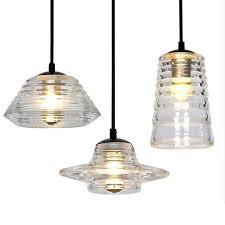 tom dixon style lighting. Fine Lighting Tom Dixon Pressed Glass Bowl Pendant Lighting 7668 For Style A