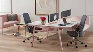 desk systems home office. Exellent Desk Modular Desk System Office Table Furniture Home Decor Systems Storage Black  Wall Units For Desks Furnishings Small Chair Long Computer Low Price To