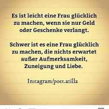 Zitate Und Sprüche At Wahrewortezitatespruche On Instagram