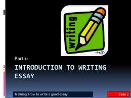 law essay assignment help toronto ontario com mirella 07 2017 law essay assignment help toronto ontario jpg