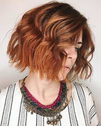 how to get cinnamon and red hair colors for fall get the perfect hue