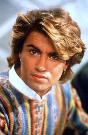 young george michael 80s. Plain Young Up Next Sounds Of The U002780s For Young George Michael 80s 2