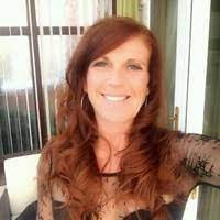 Fay Bird - account transport assistant /fitness instructor - Green group /  GO4IT Fitness | LinkedIn