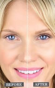 eyelash curler results. japonesque power curl eyelash curler results