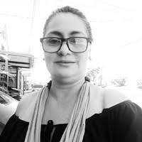 3 perfiles de «Silvia Grady» | LinkedIn