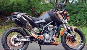 2018 ktm duke 390. contemporary duke modified ktm duke throughout 2018 ktm duke 390